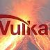 O Regata OS agora habilita o AMDGPU para GPUs AMD GCN 1.0/1.1 e conta com melhorias para a Vulkan
