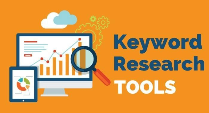 Keyword Analysis Tools