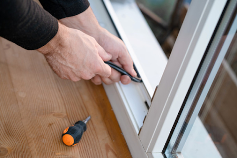 How Long do Home Windows Last Before You Need a Window Replacement?