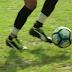 Taça das Favelas de futebol terá edição em Jundiaí neste ano