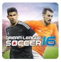 Dream League Soccer 2016 MOD APK-Dream League Soccer 2016 APK