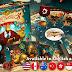 Orconomics 2nd Edition Kickstarter Preview