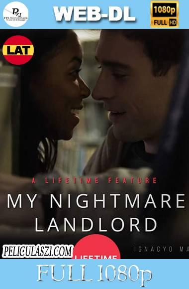 My Nightmare Landlord (2020) Full HD WEB-DL 1080p Dual-Latino