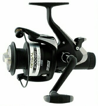 Reel Daiwa REGAL® BRI 5000