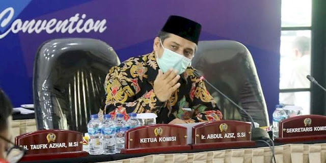 PKS DKI Sudah Kantongi Dukungan Golkar Dan PAN Lepas Saham Bir Bintang