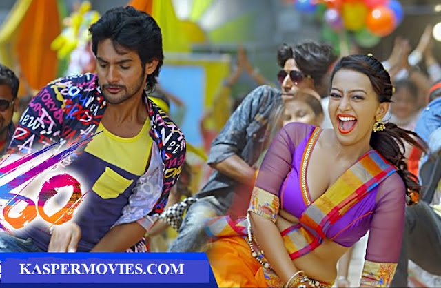 Garam 2016 Movie Download Hindi Dubbed Full HDRip