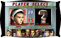 Tekken 2 Game Full Version Free - Gameplay 1