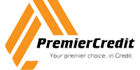 Premier Credit Limited in Kenya
