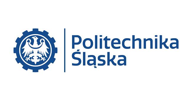 Logo Politechniki Śląskiej