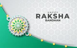 rakhri image