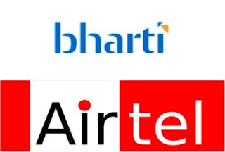 Airtel India Free Internet 2018