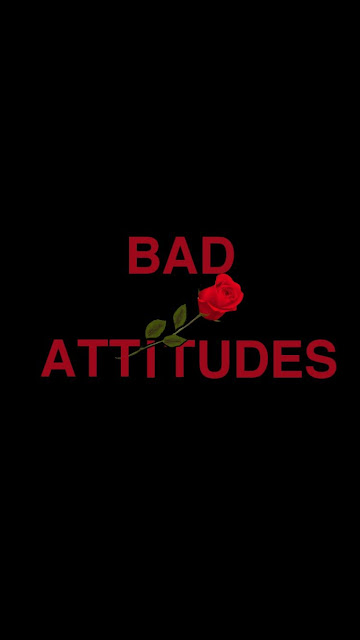 Best-Attitude-Quotes-Wallpaper-HD-For-Mobile-phone-and-iPhone