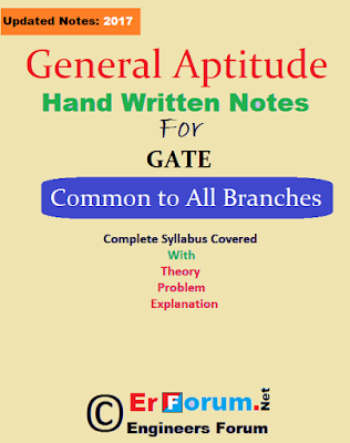 general-aptitude-notes-for-gate