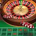 Menang di Roulette