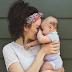 Las malas madres que trabajan, crían hijos libres y muy exitosos.