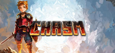 chasm-pc-cover
