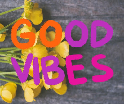 good morning images with flowers hd download