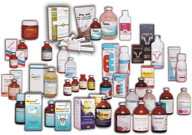 شركة أدوية بيطرية أعلنت عن وجود وظائف متاحة لسنة 2020
