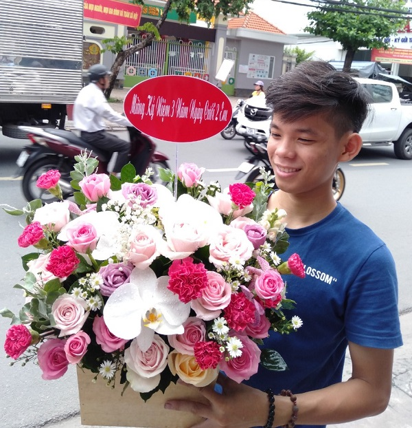 hoa sinh nhat quan 8