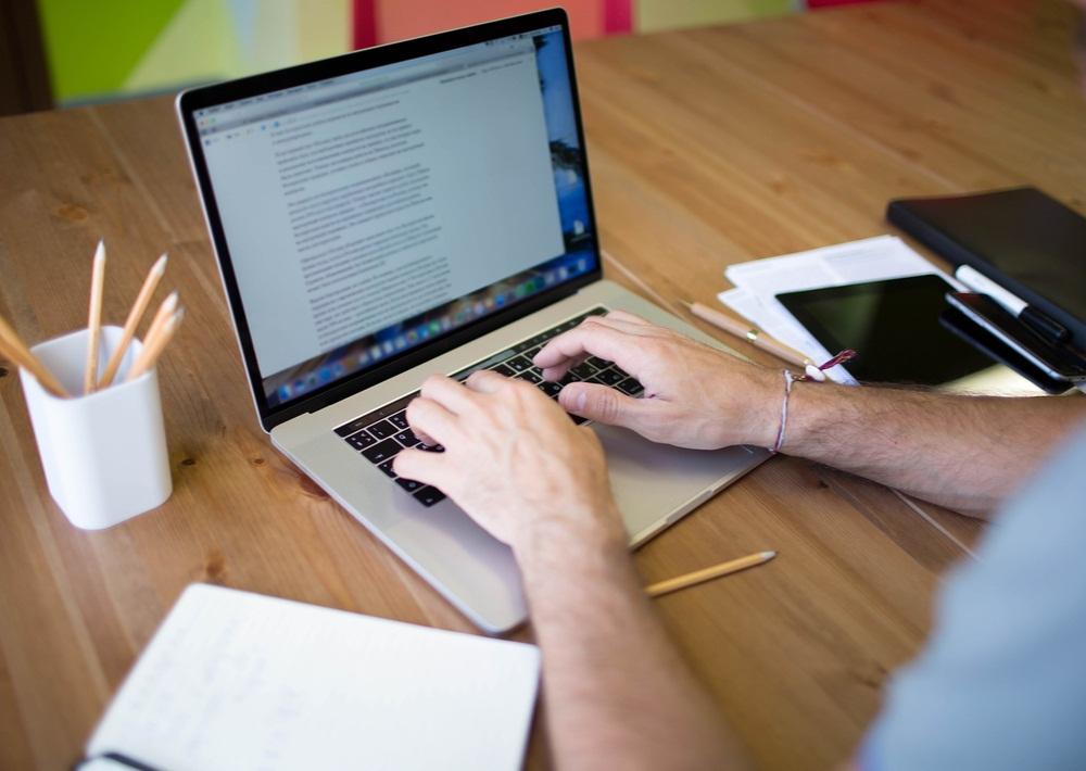 Contoh Proposal Kegiatan Desa Dan Download File Docx Nya Kumpulan Proposal Dan Surat Terlengkap