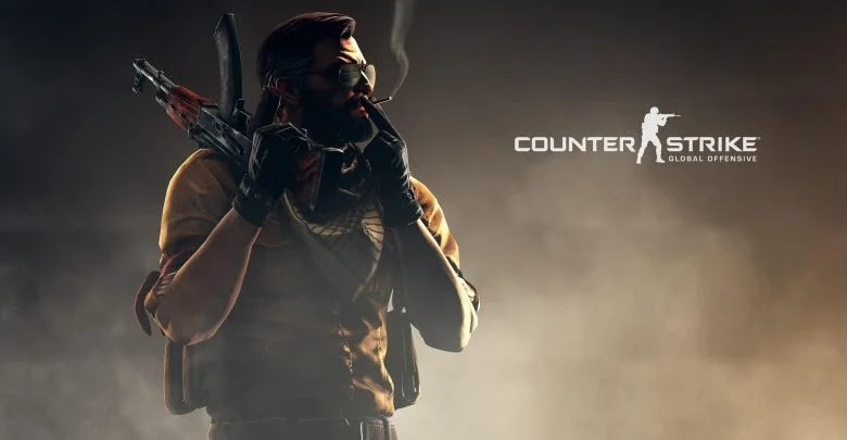Tips for getting started in Counter-Strike: Global Offensive