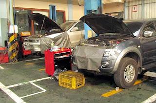 Mitsubishi-akan-Bangun-Fasilitas-Bodi-dan-Cat-di-10-Dealer