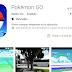 Pokemon GO Llega a LatinoAmerica APK MEGA