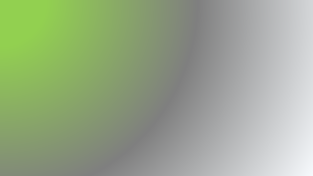 Blank Wallpapers Green Grey