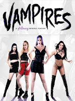 http://www.vampirebeauties.com/2017/10/vampiress-xxx-review-girlsways-vampires.html