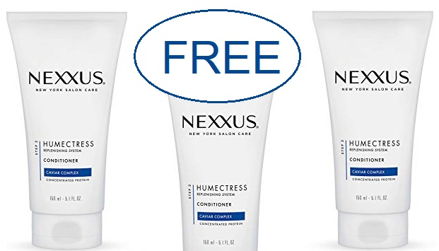 https://www.cvscouponers.com/2019/03/free-nexxus-restoring-conditioner-cvs.html
