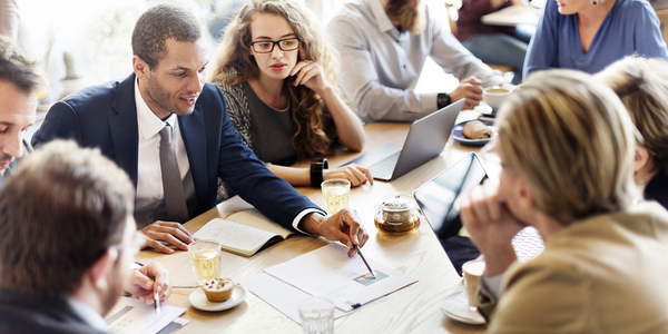 How PMP training can help advance your career