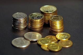 Tinjauan Keuangan Islam Kontemporer