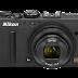 Nikon Coolpix A vs. Fuji X100s vs Sony RX100 vs Sony NEX-5R. Chi vince?