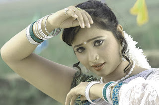 Latest Bhojpuri Actress HD Photos Pics Images Download78
