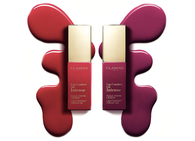 lip-comfort-oil-intense-clarins
