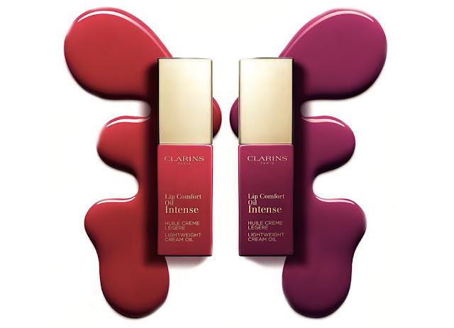 lip-comfort-oil-intense-clarins