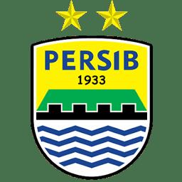 Logo Dream League Soccer Persib Bandung