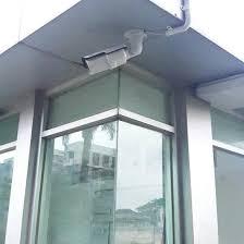 Jl. Raya Bojong Nangka, Ruko Cikeas Residence Blok A No.16, Bojong Nangka, Kec. Gn. Putri, Bogor, Jawa Barat 16963, Indonesia