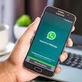 Pembaruan WhatsApp Mengungkapkan Fitur Baru yang Mengubah Game