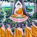 बुद्ध वन्दना अर्थ सहित हिंदी में Including Buddha Vandana meaning in Hindi