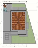 layout-kemuning-sudut-atap.jpg