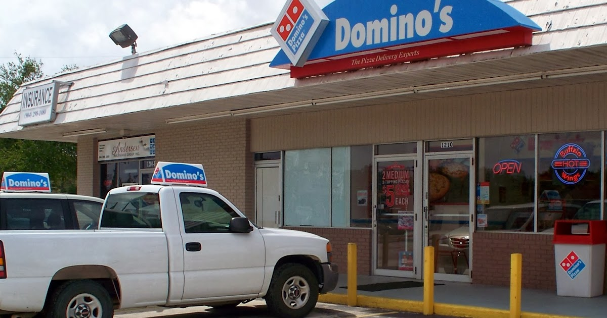 Delivery Food In Orange Beach