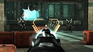 10 Game Perang Terbaik dan Terseru Untuk PS Vita 5