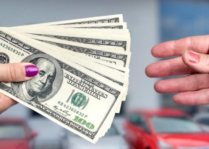 Junk my car | kings junk car removal