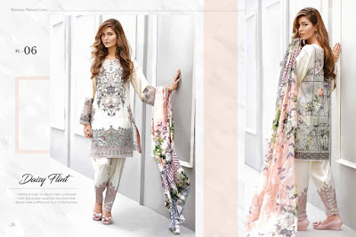 Baroque-eid-lawn-collection-2017-embroidered-designs-8