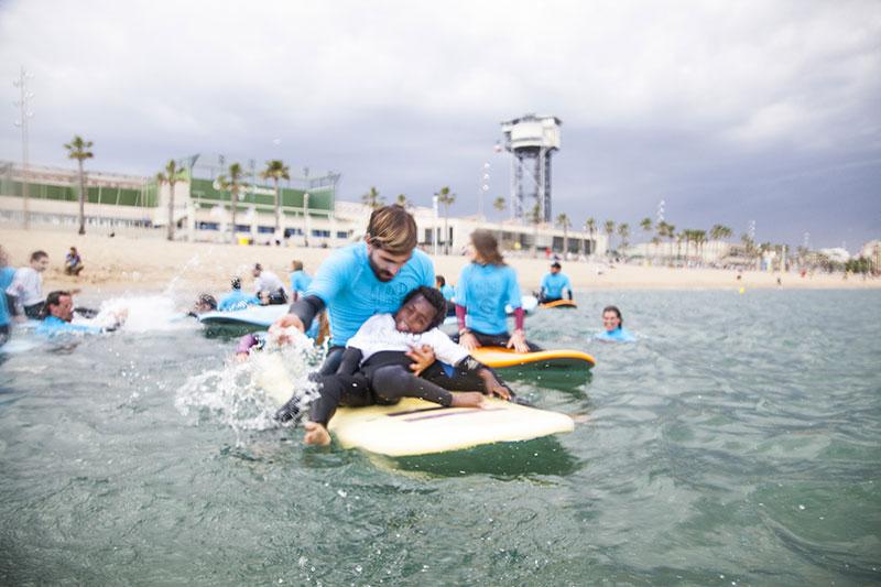 kind surf 07