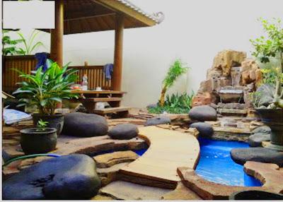 www.jasataman.co.id - Tukang Taman Surabaya XXI