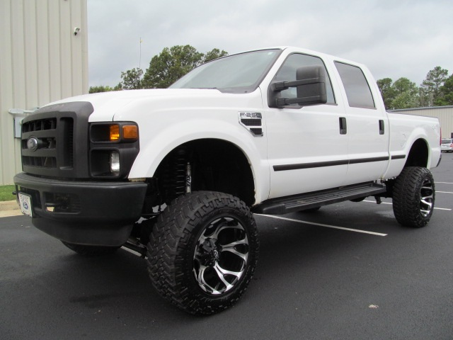 lifted trucks for sale 2009 ford f250 diesel lifted truck for sale. Black Bedroom Furniture Sets. Home Design Ideas
