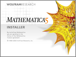 download mathematica with crack