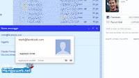 Come trovare l'Email di ogni persona, il profilo Facebook e Linkedin